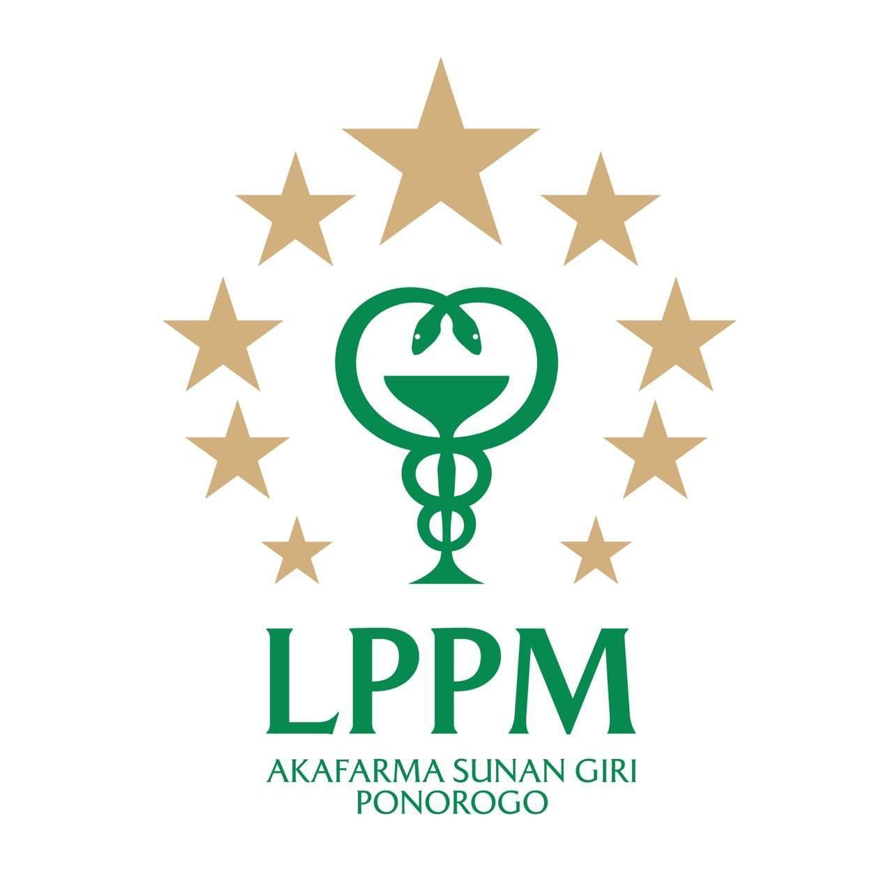 LPPM Akafarma Ponorogo